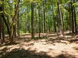 1191 Planters Trail - Photo 5
