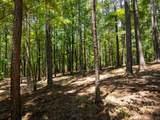 1191 Planters Trail - Photo 6