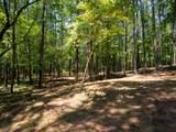 1191 Planters Trail - Photo 7