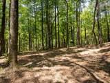 1191 Planters Trail - Photo 8