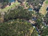 1191 Planters Trail - Photo 9