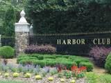 2041 Pine Valley Court - Photo 1