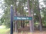 2041 Pine Valley Court - Photo 3