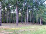 02 Apalachee Meadows Drive - Photo 2