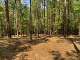 02 Apalachee Meadows Drive - Photo 3