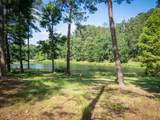 1100 A Pine Grove Road - Photo 3