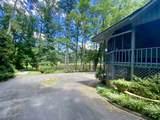 1102 Phelps Road - Photo 7