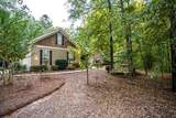 109 Ellman Drive - Photo 9