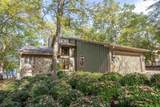 109 Lake Forest Drive - Photo 13