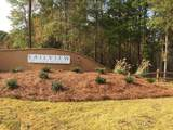 1350 Sailview Drive - Photo 15