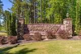 140 Harmony Bay Drive - Photo 8