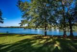 1052 Crooked Creek - Photo 41