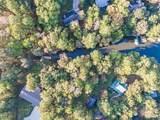 218 Hickory Point Drive - Photo 5