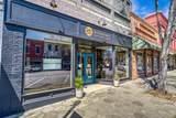 108 Main Street - Photo 2