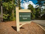 1001 Brookside Spur - Photo 22