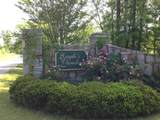 Lot 4 Eagle Way Drive - Photo 2
