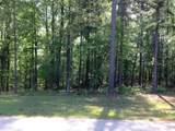 Lot 4 Eagle Way Drive - Photo 3