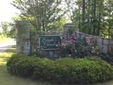 Lot 7 Eagle Way Drive - Photo 2