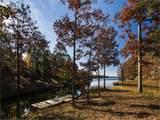 1080 Jones Bluff Court - Photo 11