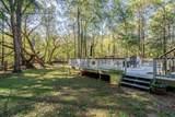 1321 Sugar Creek Trail - Photo 35