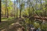 1321 Sugar Creek Trail - Photo 39