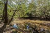 1321 Sugar Creek Trail - Photo 40