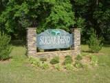 1321 Sugar Creek Trail - Photo 45