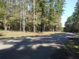 1220 Lake Drive - Photo 5