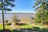 1141 Kingfisher Point - Photo 28