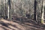 1051 Shadow Creek Way - Photo 10