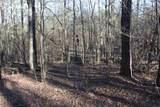 1051 Shadow Creek Way - Photo 11