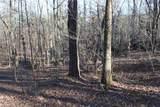 1051 Shadow Creek Way - Photo 12
