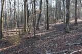 1051 Shadow Creek Way - Photo 13