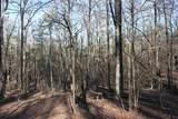 1051 Shadow Creek Way - Photo 14