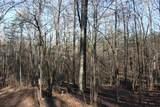 1051 Shadow Creek Way - Photo 16