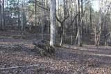 1051 Shadow Creek Way - Photo 18