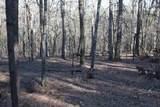 1051 Shadow Creek Way - Photo 19