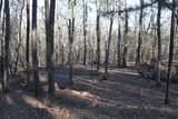 1051 Shadow Creek Way - Photo 2