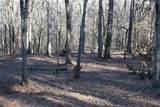 1051 Shadow Creek Way - Photo 3