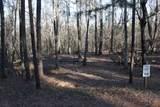 1051 Shadow Creek Way - Photo 4