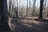 1051 Shadow Creek Way - Photo 6