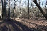 1051 Shadow Creek Way - Photo 7