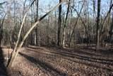 1051 Shadow Creek Way - Photo 8