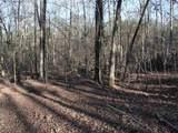 1051 Shadow Creek Way - Photo 9