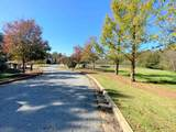 3414 Town Creek Circle - Photo 32