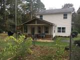 140 Lake Forest Drive - Photo 40