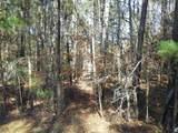 1101 Shadow Creek Way - Photo 7