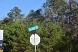 343B Bluegill Road - Photo 40