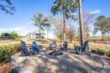 1360 Oconee Landing Drive - Photo 48