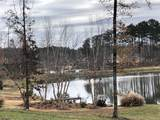 1010 Osprey Circle - Photo 1